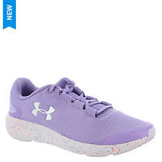 Under Armour Charged Pursuit 2 GS (Girls' Youth)