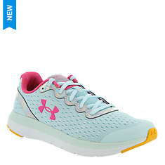 Under Armour GS Charged Impulse Prism (Girls' Youth)