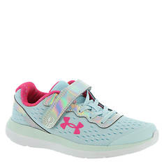Under Armour PS Charged Impulse AC Prism (Girls' Toddler-Youth)