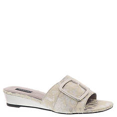 ARRAY Milan (Women's)