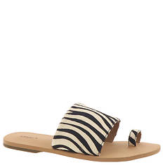 ARRAY Venice (Women's)