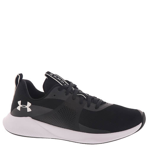 Under Armour Charged Aurora (Women's)