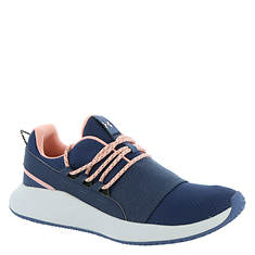 Under Armour Charged Breathe Lace (Women's)