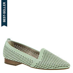 ARRAY Willowy (Women's)
