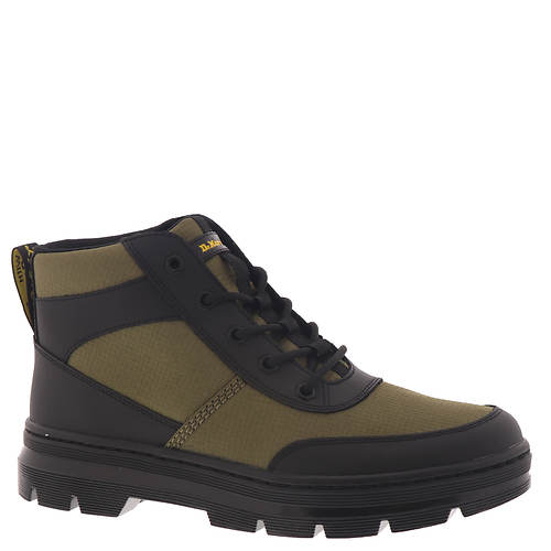 Dr Martens Bonny Tech Element & Poly Rip Stop (Men's)