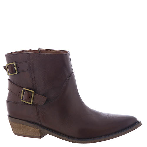 Lucky Brand Caelyn (Women's)