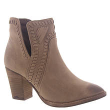 Zigi Soho Halyn (Women's)