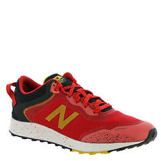 New Balance Fresh Foam Arishi Trail Y (Boys' Toddler-Youth)