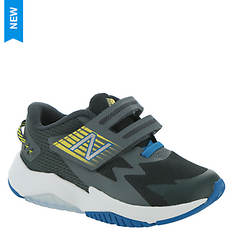New Balance Rave Run P (Boys' Toddler-Youth)