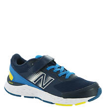 New Balance 680v6 Y (Boys' Toddler-Youth)
