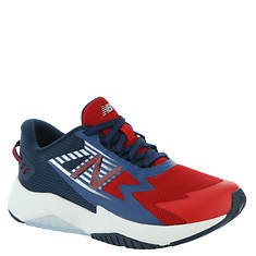 New Balance Rave Run Y (Boys' Youth)
