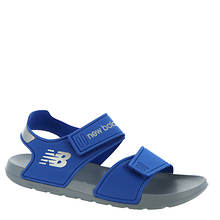 New Balance SPSD Sandal Y (Boys' Toddler-Youth)