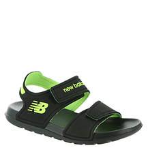 New Balance SPSD Sandal Y (Boys' Toddler-Youth)
