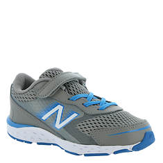 New Balance 680v6 I (Boys' Infant-Toddler)
