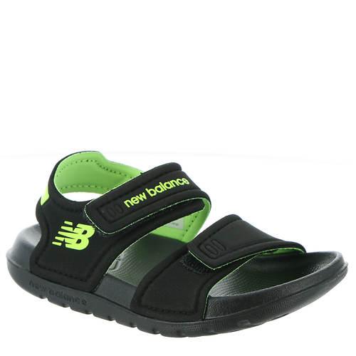 New Balance SPSD Sandal I (Boys' Infant-Toddler)