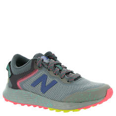 New Balance Fresh Foam Arishi Trail Y (Girls' Toddler-Youth)
