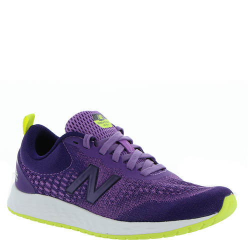 New Balance Fresh Foam Arishi v3 Y (Girls' Toddler-Youth)