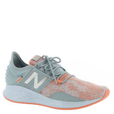 New Balance Fresh Foam Roav City Grit G (Girls' Youth)