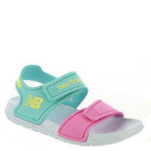 New Balance SPSD Sandal Y (Girls' Toddler-Youth)