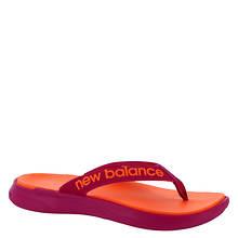 New Balance 340 Flip Flop (Girls' Toddler-Youth)