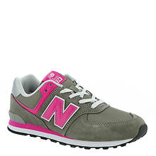New Balance 574 G (Girls' Youth)
