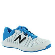 New Balance 696v4 (Men's)