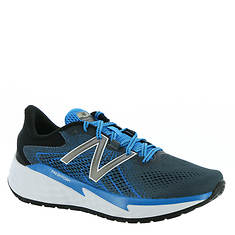 New Balance Fresh Foam Evare (Men's)