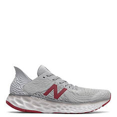 New Balance Fresh Foam 1080v10 (Men's)