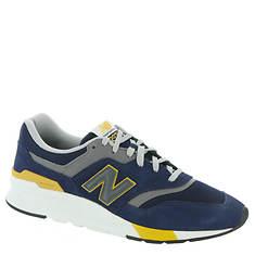 New Balance 997H (Men's)