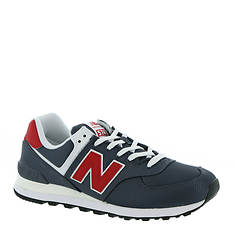New Balance 574 Summer Mesh (Men's)