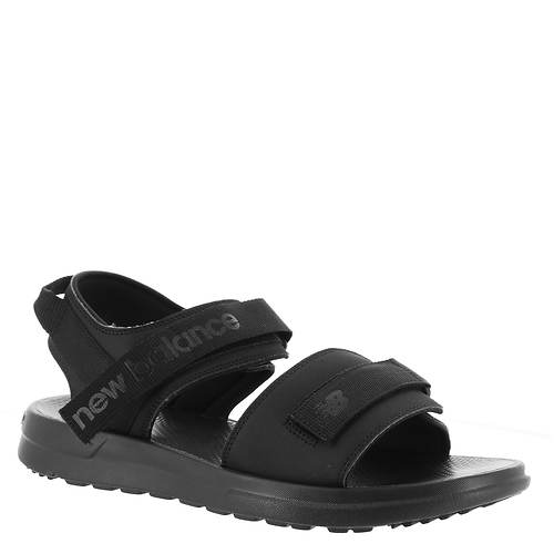 New Balance 250 Strap Sandal (Men's)