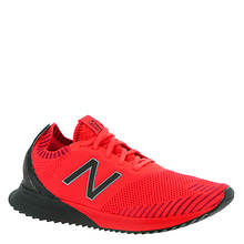 New Balance Fuelcell Echo (Men's)