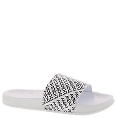 New Balance 200 Print Slide (Men's)