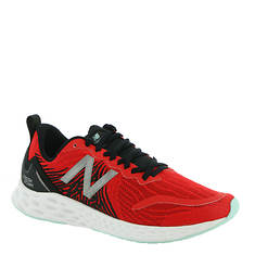 New Balance Fresh Foam Tempo (Men's)