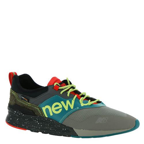 New Balance 997H Trail (Men's)