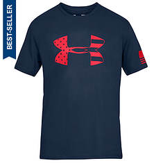 Under Armour Men's Freedom Tonal BFL T