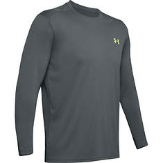 Under Armour Men's Iso-Chill Shore Break Long Sleeve