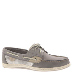 Sperry Top-Sider Koifish Seersucker Stripe (Women's)