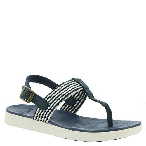 Sperry Top-Sider Adriatic Thong Sling (Women's)