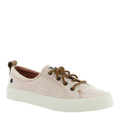 Sperry Top-Sider Crest Vibe Seersucker Stripe (Women's)
