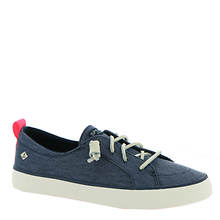Sperry Top-Sider Crest Vibe Washed Twill (Women's)