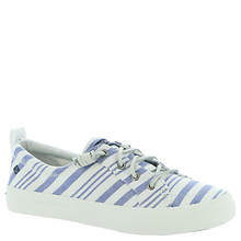 Sperry Top-Sider Crest Vibe Beach Stripe (Women's)
