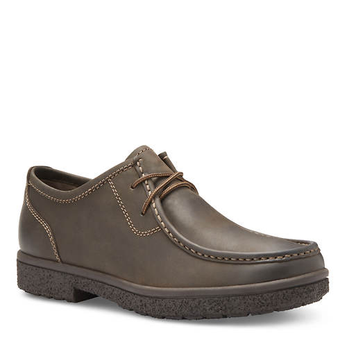Eastland Dwayne (Men's)