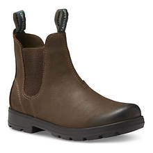 Eastland Julius (Men's)