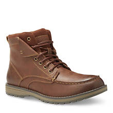 Eastland Derek (Men's)