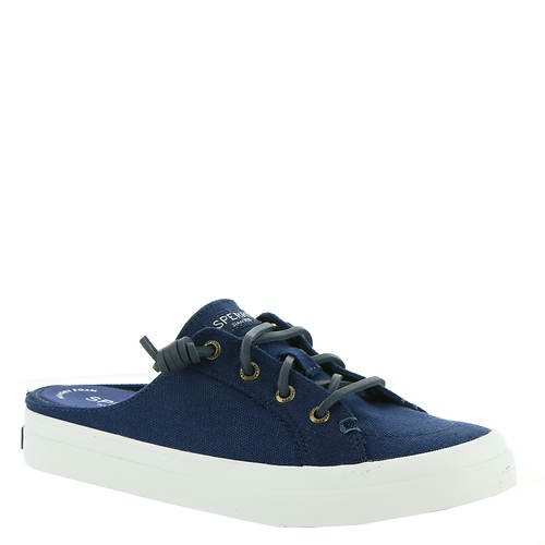 Sperry Top-Sider Crest Vibe Mule Canvas (Women's)