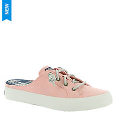 Sperry Top-Sider Crest Vibe Mule Chambray (Women's)