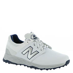 New Balance Fresh Foam Links SL (Men's)