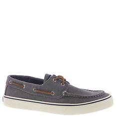 Sperry Top-Sider Bahama II Distressed (Men's)