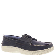 Sperry Top-Sider Billfish Plushwave (Men's)
